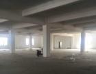 浦东新区独院2000平产证齐全300KVA行业不限