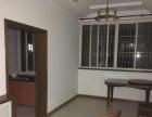 市区淮海花园合租房只要700只要700,你没看错
