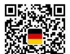 丽水学德语哪里最好最好的德语学习班是哪家