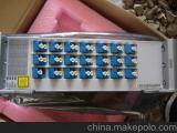 华为OSN6800-板卡M40