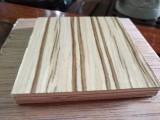 福州装饰木线条,室内装饰木线条,斯柏林厂家定制,行业领先