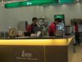 上海-一点点奶茶加盟