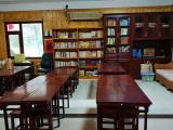 长沙私塾学堂学费多少 带你感受经典的魅力合作欢迎您