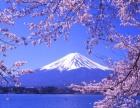 日本留学私塾:我在日本启程塾遇到的那些人