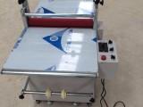 专业生产PCV复膜机片材复膜机板材复膜机
