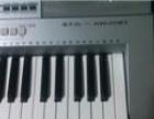 转让雅马哈290电子琴