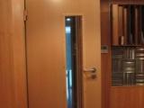 钢质隔音门、防火隔声门、厂房隔音门