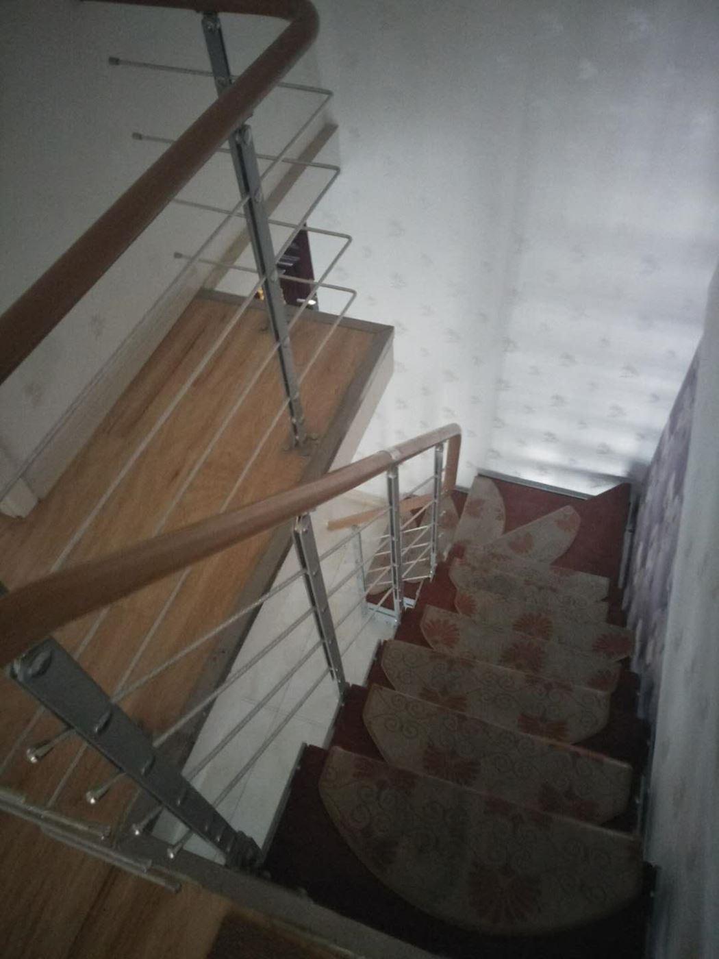 豪华装修 拎包入住 价格超低 大三房