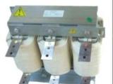 110KW变频器调速器用进线电抗器