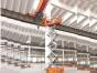 天河高空作业升降机,自行驾驶式10米升降平台出租