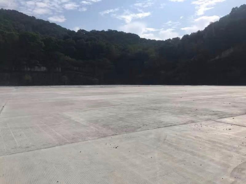出售江北黄泥磅40亩商住地 1.5亿