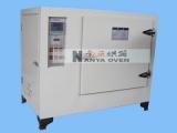 苏州哪里有专业的小型实验室烘箱电烘箱采购