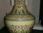 瓷器珐琅彩,紫砂壶,名人字画,实物到美国苏富比拍卖