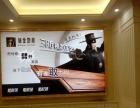 麻城翔运广告