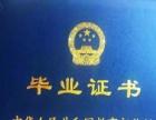 濮阳市成人高等教育直属报名中心招生