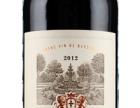 专业进口法国红酒 拉菲红酒 澳洲红酒 奔富红酒,全国诚招代理