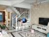 晋江-曼哈顿3室2厅-80万元