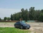 工业用地20亩整租或分租有要求可建厂房