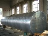 供应Q235B型的储油罐