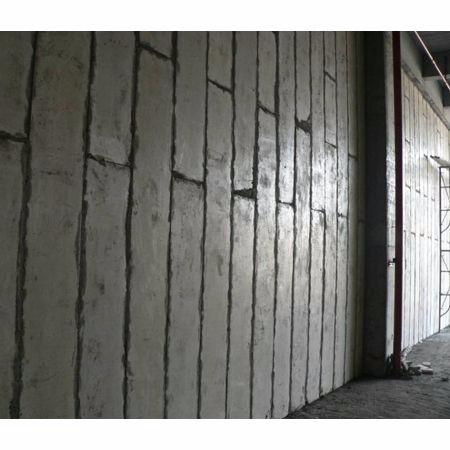 安阳市隔墙板