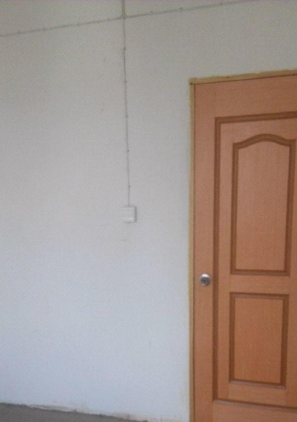 红星雅园北区 两室一厅 一室一厅分别出租 2室1厅1卫