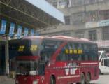 客車)南通到成都的直達汽車(發車時間表)幾個小時+票價多少錢