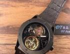 全新经典手表腕表,打造市场较经典款式