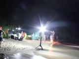 便携式移动照明 三角支架全景照明nomad移动全景照明