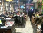 陈师傅韩国料理烤肉韩国自助烤肉技术加盟全国各地带店培训