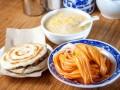 王魁腊汁肉夹馍加盟西安最有名的肉夹馍店