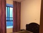 椒江碧海明珠花园3室2厅139平米(个人)