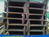 营口欧标H型钢HE120A欧标H型钢IPB120规范标准