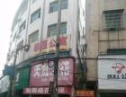出租湘乡湘乡市家庭旅馆