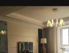 福景苑临街旺铺现房发售中面积209至239平米一手