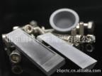 生产加工各种 复合氮化硼制品材料 导电陶瓷材料 导电陶瓷