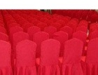 淄博专业LED大屏投影设备灯光音响切换台设备租赁