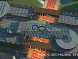 建筑三维动画|工业产品三维动画|房地产三维动画宣传片设计制作
