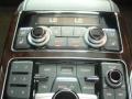 奥迪 A8L 2014款 45 TFSI quattro豪华型-