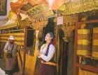西藏空格摄影 圣城艺术写真(布宫+大昭寺)