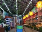 红岩东郡社区较双门头超市 低价转让