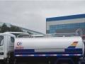 转让 洒水车厂价直销3至25吨洒水车可订制