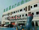 泸州海吉星农产品物流中转站民生产业旺铺
