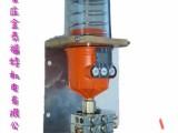 注油器型号报价 pulsarlube M250自动注油器