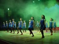 北京西城区哪里有踢踏舞培训班,西城区培训踢踏舞的学校