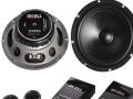 美国霸克喇叭DX650今日特价980还送2门隔音