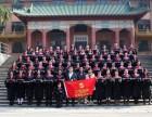 深圳正规自考培训机构哪里好?宝安福永自考办在哪里 毕业快
