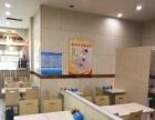 李村超旺角地段90平餐馆便宜转让个人
