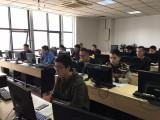 无锡编程培训,java软件开发,程序员的生活
