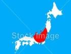 大连哪里能办日本留学 想起日本留学都需要什么条件