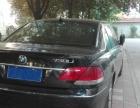 黑色宝马730Li,商务用车、会议用车、婚庆用车